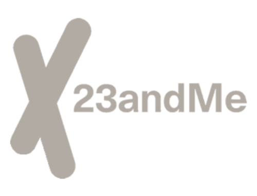"The 23andMe Blog, ""Improving Health with 23andMe"" by Scott Hadley"